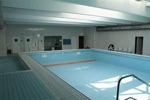 Schwimmbad Bad Soden : kindereit ingenieure referenzen abdichtungen ~ Eleganceandgraceweddings.com Haus und Dekorationen