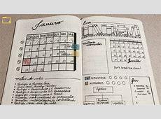 Gabriela Brasil Exercite a criatividade organizando com