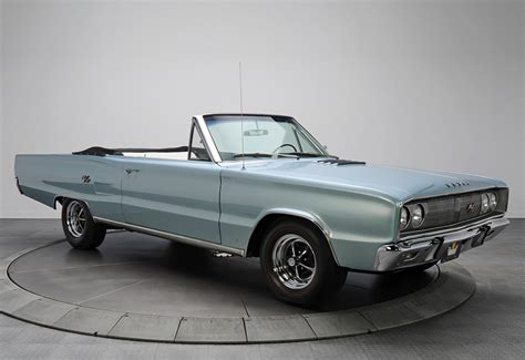 1967 Dodge Coronet R T by 1967 Dodge Coronet R T 426 Convertible Specifications