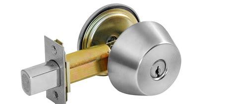 Corbin Unit Lock Template by Dl2200 Dl3200 Series Deadlocks