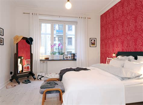 bright bedroom ideas light and bright truly swedish bedroom interior design ideas modern interior and decor ideas