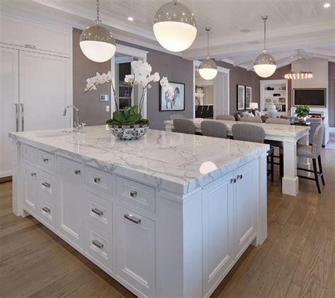 california ranch style home home bunch interior design ideas