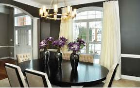 Dining Room Table Centerpiece Arrangements Image Of Centerpiece Ideas For Dining Room Table With Hanging Candle