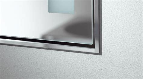 Badezimmer Spiegelschrank Keuco by Keuco Royal Spiegelschr 228 Nke