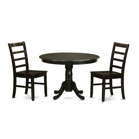 kitchen table with two chairs small kitchen table with two chairs walmart