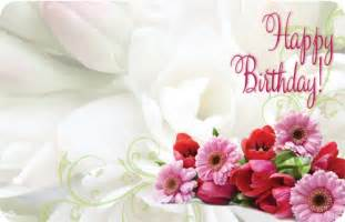 Can You Stand To Be Blessed by 3 5 Quot X 2 25 Quot Happy Birthday With Roses Small Cards 50 Pieces