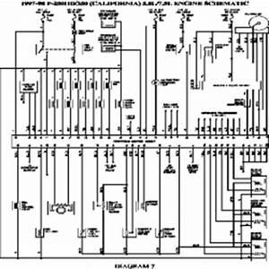 1997 F250 Hd 7 3 Wiring Diagram : 2002 pontiac grand prix 3 8l fi ohv 6cyl repair guides ~ A.2002-acura-tl-radio.info Haus und Dekorationen