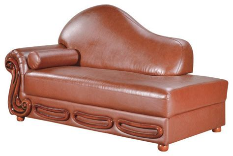 leather chaise lounge chairs indoors leather chaise traditional indoor chaise lounge