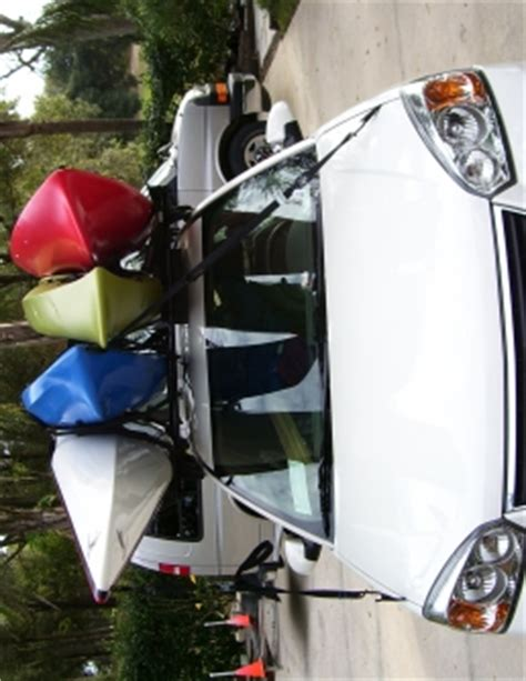 florida oak orchard canoe kayak experts rep  clermont fl