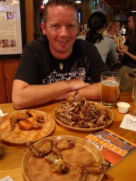 best 28 all you can eat wings ontario hooters picture
