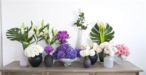 plantas artificiales descubre sus ventajas westwing