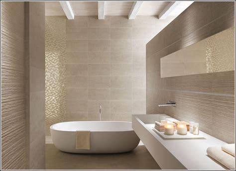 Italienische Fliesen Bad  Fliesen  House Und Dekor