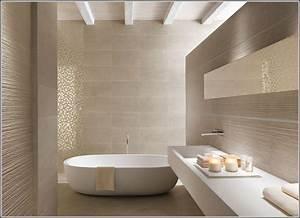 Italienische Fliesen Bad : italienische fliesen bad fliesen house und dekor galerie 7zgla2eavn ~ Markanthonyermac.com Haus und Dekorationen