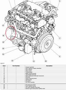 Ford 3 0 V6 Engine Diagram Sensors  U2022 Starsinc Co