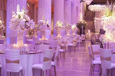 tall wedding centerpieces wedding flowers  weddings