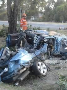 Accident Fatal Car Crash Victims