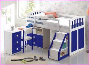 Youth Bedroom Furniture Sets Picture
