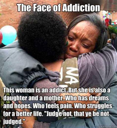 Meme Addiction - meme addiction 28 images life coach addiction comedy series serikal saidia coins missing in