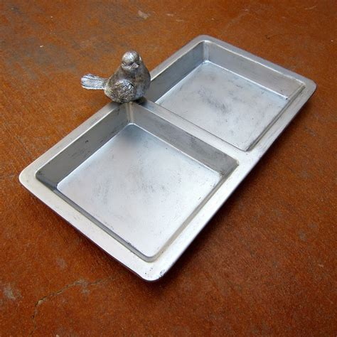 how to fix pewter how to make plastic look like pewter morena s corner