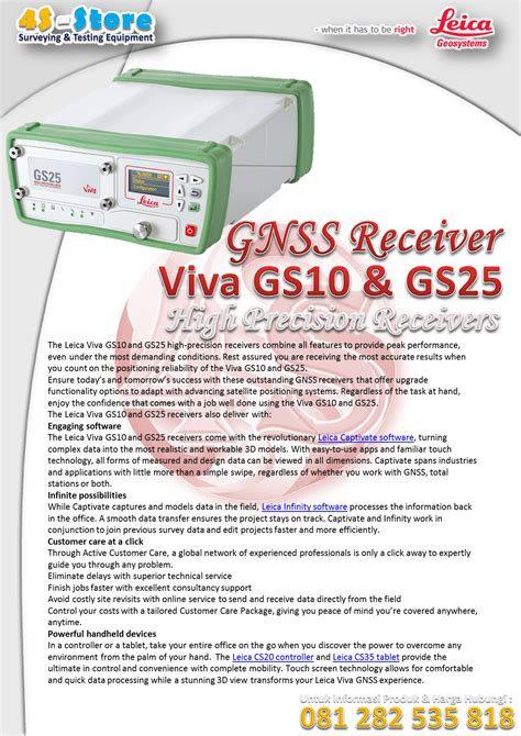 leica geosystem  produk  store surveying testing equipments jual gps geodetic jual