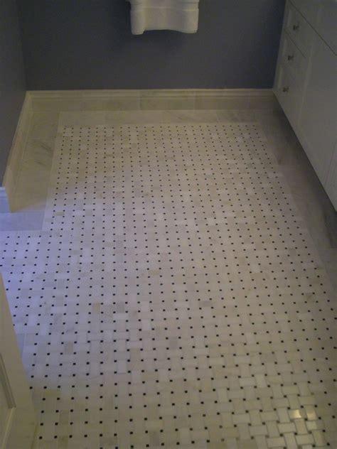 mosaic bathroom tile ideas mosaic floor tile bathroom peenmedia com