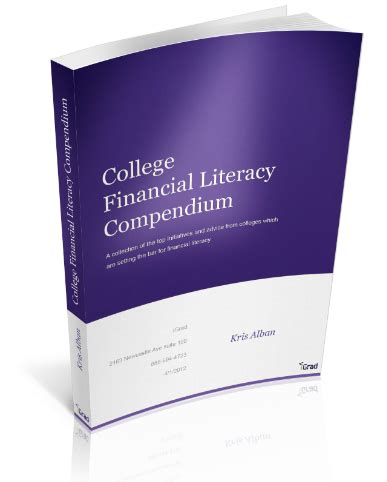 20482 exles of how to write a resume compendium for college applications