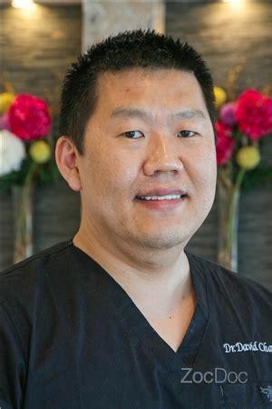 dr david chang dds advanced dental associates