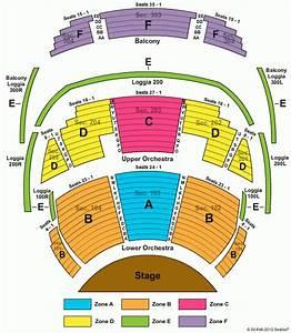 Cirque Du Soleil O Seating Chart Bellagio Cirque Du Soleil O Seating Chart Brokeasshome Com