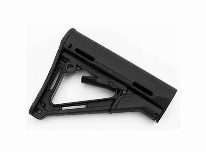 M4 Magpul Ctr Coronha Culata Fusil Externas
