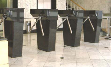dosteen doors engservices llc turnstiles