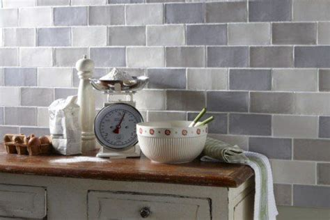 how to install a tile backsplash in kitchen 8 best gloss integrated handle kitchens images on 9758