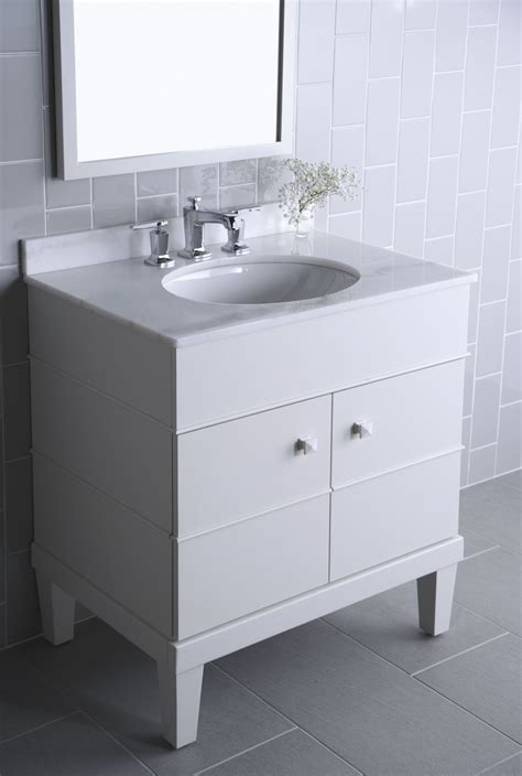 Bathroom Counter Revit by With A Classic Look That Complements A Wide Range Of