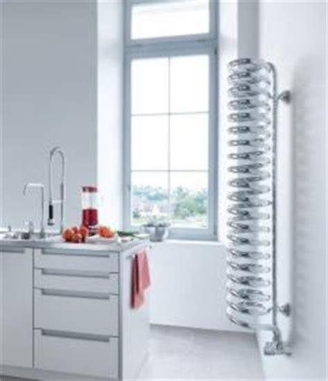 radiatori runtal caminetti decorativi e radiatori di design