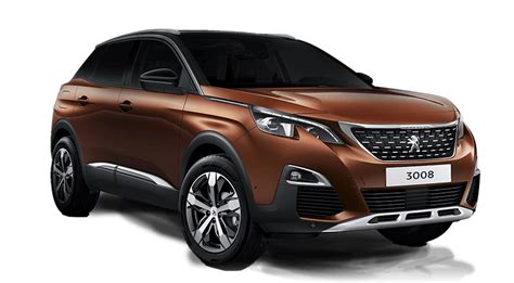 Peugeot Cars Price by Peugeot Car Price In Nepal Buy Peugeot Cars In Nepal