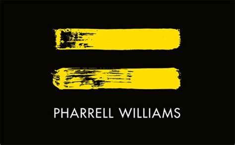 adidas reveals pharrell williams logo logo designer
