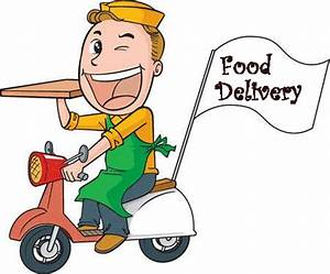 Is it a good idea to build a food delivery based start up