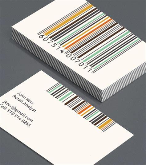 barcodes  colour   sale louder