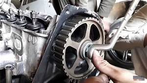 How To Timing Settings F8b Engine  Suzuki Mehran Car