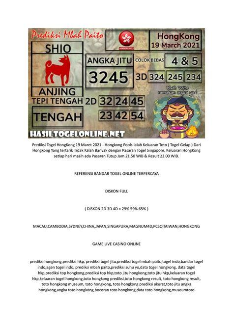 paito warna sgp angkanet  paito warna  situs  singapore hari   menyiapkan