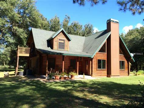 Cabin Builders by Log Cabin Builders Battle Creek Log Homes Premium