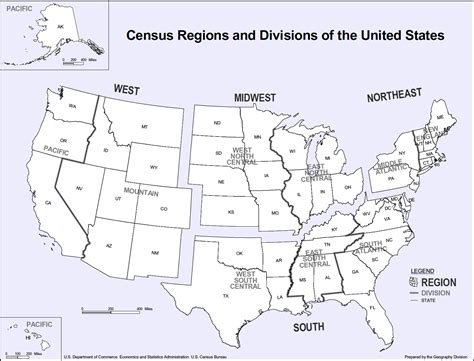 the bureau of census census asian population booming in western u s fronteras desk