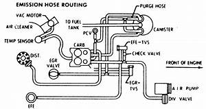 1979 Chevy Silverado Fuel Tank Diagram  Catalog  Auto Parts Catalog And Diagram