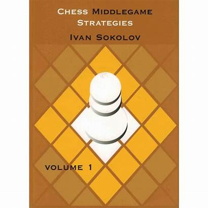 Ivan Sokolov Chess Middlegame Strategies Vol Documentation