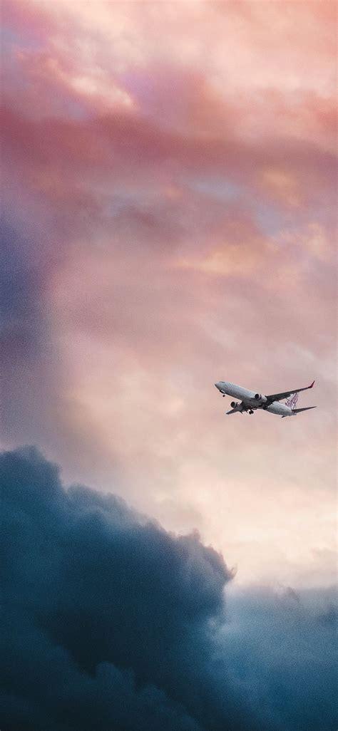 Pin By Vanshita Tilokani On Wings In 2019 Airplane