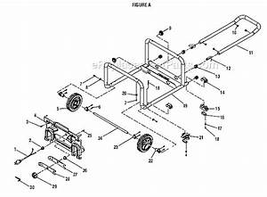 ridgid r4510 wiring diagram wiring diagram With wiring fluorescent fixture ridgid plumbing woodworking and power