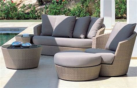 high  outdoor furniture brands outdoor pinterest