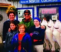 White House Coronavirus Task Force Anthony Fauci's Net ...