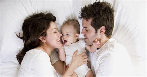 Comment Faire Dormir Son Enfant Dans Son Lit