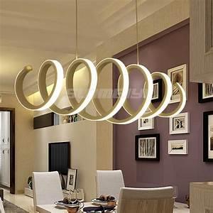 Große Deckenlampen Design : 1000 ideen zu deckenleuchte k che auf pinterest deckenleuchten design deckenlampe k che und ~ Sanjose-hotels-ca.com Haus und Dekorationen