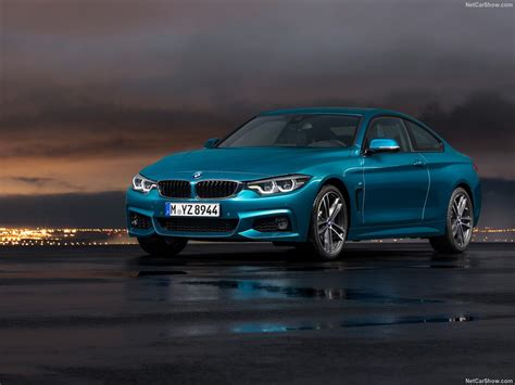 Bmw 4 Series New Model by 2018 Bmw 4 Series Coupe Design Price Specs Engine